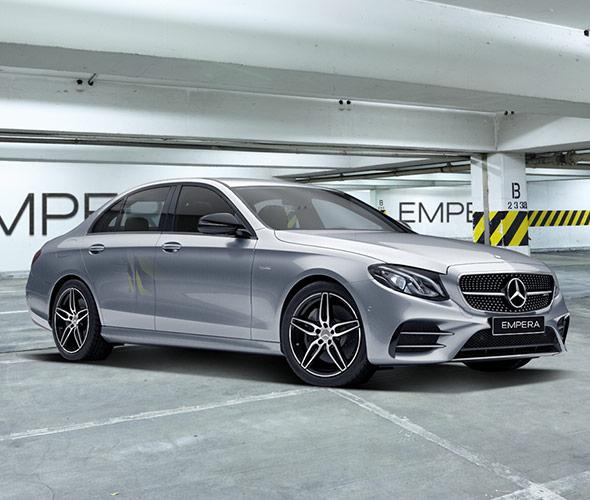 Luxury Car Rental Fleet, BMW Cars, Porsche, Audi, Ferrari