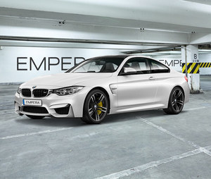 location bmw m4 hire allemagne suisse france espagne italie. Black Bedroom Furniture Sets. Home Design Ideas