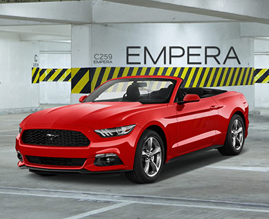 Ford Mustang Rental >> Rent Ford Mustang In Netherlands Austria France Italy Spain